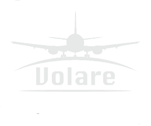 Volare flight experience